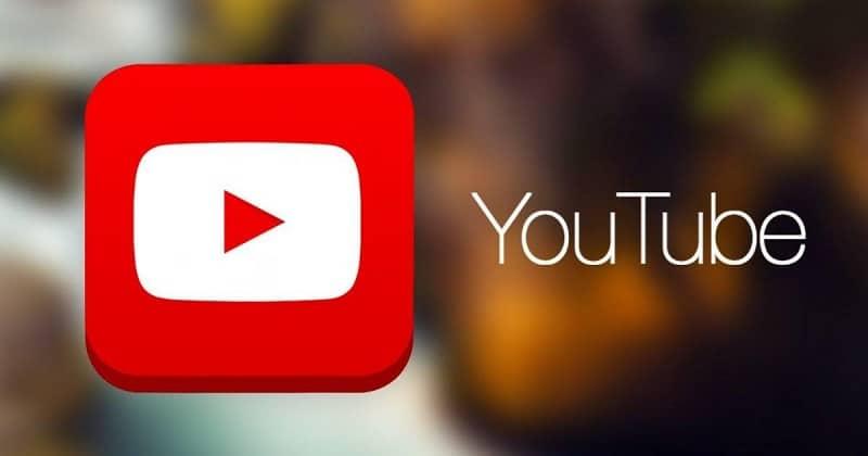 Comment télécharger de la musique sur YouTube