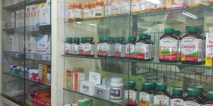 Pharmacie de garde : tout ce qu'il faut savoir !